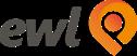 EWL Partners - официальный сайт